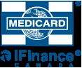 Medicard-Logo3