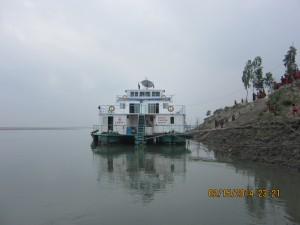 Bangladesh 005